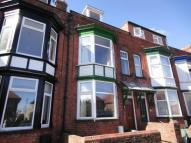 2 bed Flat for sale in Norman Crescent, Filey...
