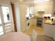 2 bedroom house in Scalby Road, Scarborough...
