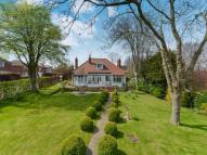 Detached Bungalow for sale in High Mill Drive...