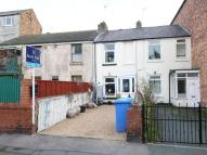 property for sale in Sussex Street, Scarborough, YO11
