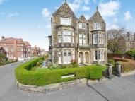 Belvedere Road Flat for sale
