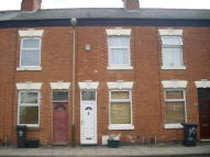 2 bedroom Terraced home to rent in Mostyn Street...