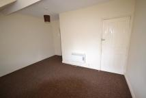 1 bed Apartment in Wentworth Road, Leicester