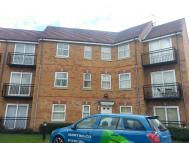 2 bed Apartment in Glenfield