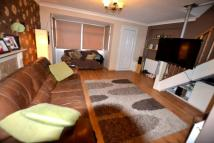 4 bedroom semi detached property to rent in Rosamund Avenue...