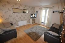 Apartment in Ned Ludd Close, Ansty