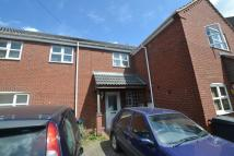 2 bedroom Terraced home to rent in Cambridge Street...