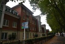 Flat to rent in Flat 6 Anstey Grange...