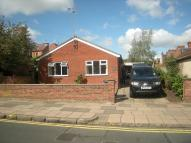 Detached Bungalow to rent in Milligan Road, Aylestone