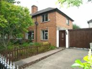 3 bed semi detached house in Harlaxton Street...