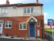 2 bed End of Terrace home to rent in Hamilton