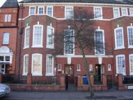 1 bed Studio apartment in Fosse Road South...