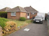 Detached Bungalow in West Mill Crescent...