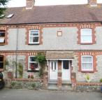 3 bedroom Terraced house for sale in ROPERS LANE, Wareham...