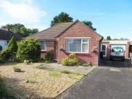 3 bedroom Detached home for sale in West Mill Crescent...