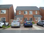 2 bed new home to rent in 7 Bridgewater Drive...