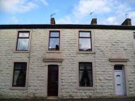 Terraced property to rent in Victor Street...
