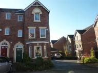 5 bed End of Terrace house for sale in Mellor Close, BLACKBURN...