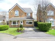 4 bedroom Detached home in Meadow Vale, BLACKBURN...