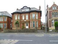 Preston New Road semi detached property for sale