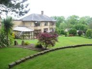 Detached home for sale in Tamar, Assheton Road...