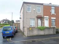 Detached house in Livesey Branch Road...