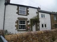 2 bed Cottage for sale in Barker Lane, Blackburn...