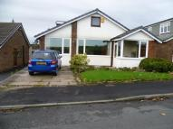 4 bedroom Detached Bungalow for sale in Nickey Lane, Mellor, BB2