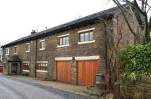 Character Property in Carr Lane, Blackburn, BB2