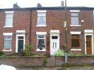 3 bedroom Terraced house to rent in Hope Terrace, Blackburn...