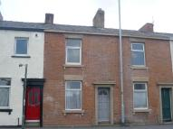 2 bed Terraced property in Livesey Branch Road...