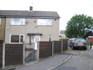 2 bedroom semi detached home to rent in Mowbray Avenue...