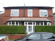 3 bedroom Detached home to rent in THE CROFT, Blackburn, BB1