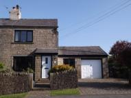 2 bedroom semi detached home for sale in Mellor Lane, Mellor, BB2