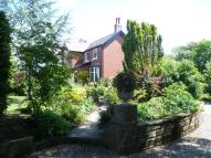 3 bedroom Detached house in Whalley Road...