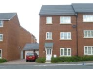 5 bedroom semi detached home in Laburnum Road, BLACKBURN...