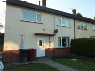 semi detached property to rent in Tarbert Crescent...