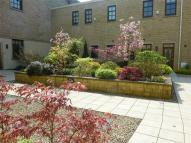 3 bedroom Apartment for sale in Woodfold Hall...