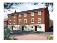 3 bed new property in Coupland Road, Selby, YO8