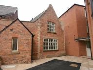 1 bedroom new home in Chapel House Court...