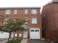 3 bedroom property for sale in Abbots Mews, Selby, YO8