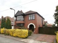 3 bed Detached property in Mitten Avenue, Snaith...