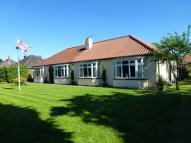 Detached Bungalow for sale in Fox Lane...
