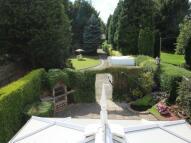 Detached property in Bondgate, Selby, YO8