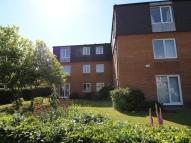 Flat for sale in Courtney House The...