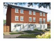 3 bedroom new property for sale in Coupland Road, Selby, YO8