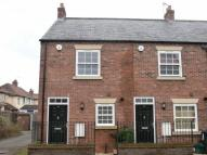 2 bedroom property for sale in Barfoss Place, Selby, YO8