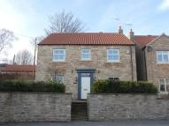 4 bed Detached property in High Street...