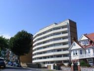 2 bed Penthouse in St. Johns Road...
