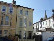 Langney Road House Share